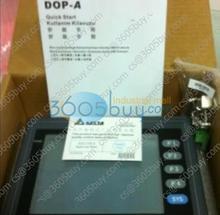 New Original Delta dop-as57bstd 5.7 pouces Tactile Écran 1 an de garantie