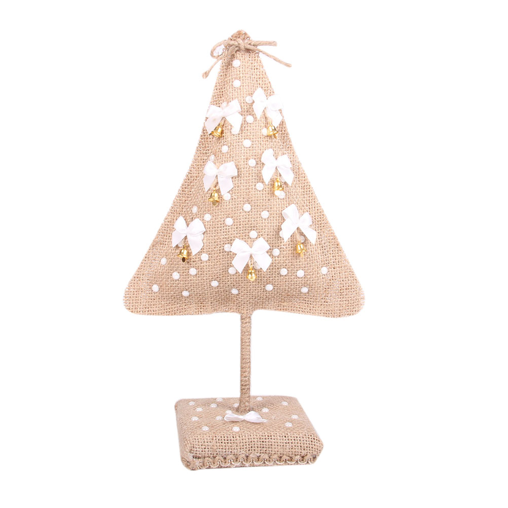 Primitive christmas ornaments - Christmas Tree Ornament Rustic Garden Ornament Home Decor Christmas Gifts Wholesale Christmas Toys Free Shipping