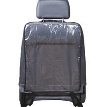 SEKINEW 1 шт. авто заднее сиденье автомобиля Защитная крышка для ребенка ребенок удар коврик защита автомобиля анти-грязный коврик