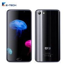 מקורי elephone s7 helio x20 deca core smartphone 5.5 inch נייד אנדרואיד 6.0 13.0mp otg 4 גרם lte סמארטפון נייד טלפון(China (Mainland))