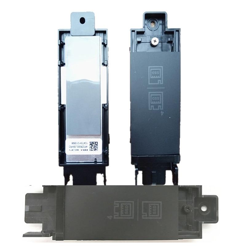 New Lenovo ThinkPad P51 P70 E460 HDD Hard Driver Caddy Bracket Tray Holder