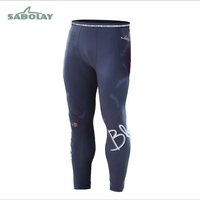 sabolay-men-surf-rash-guard-pants-diving-surfing-tights-wetsuits-rubber-swim-pants-uv-protection-diving-long-snorkel-pants