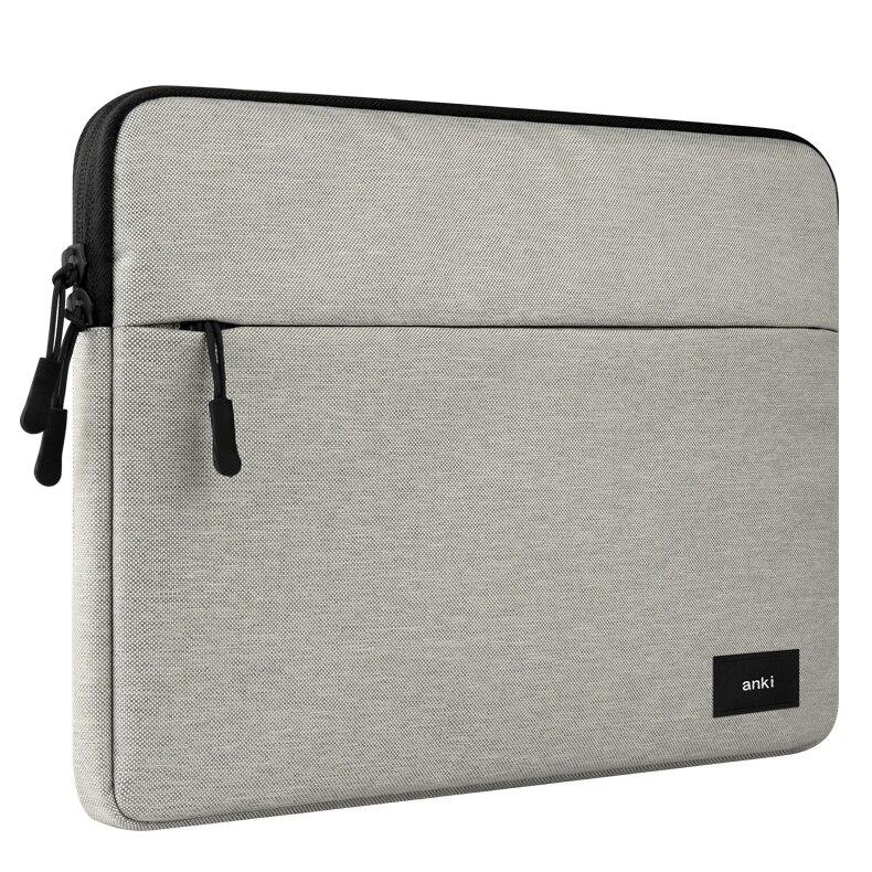 Anki водонепроницаемый ноутбук лайнер рукава сумка чехол для 15,6 ''lenovo g570 планшетный ПК нетбук протектор сумки