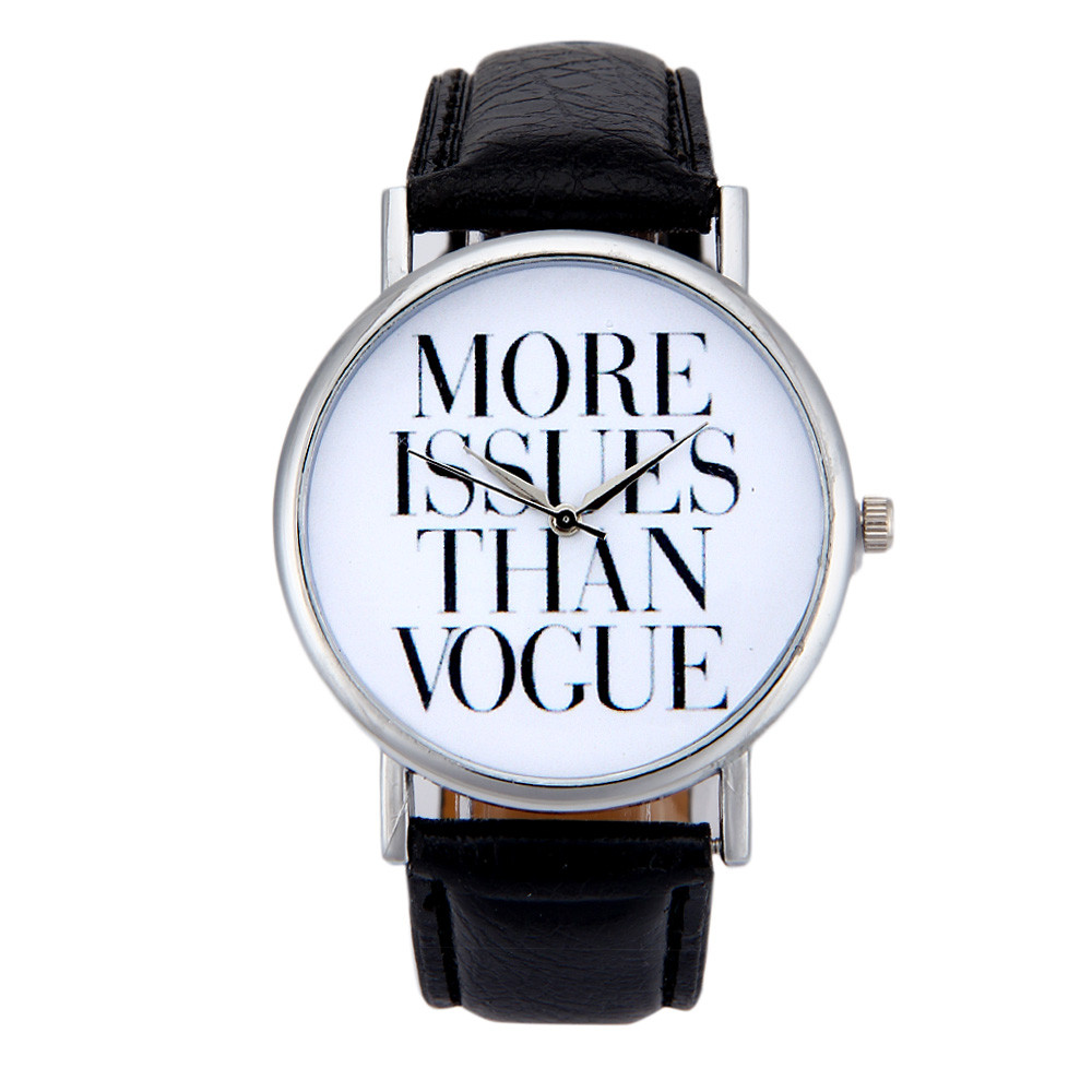 174 2016 more issue than than vogue band wrist ᐅ
