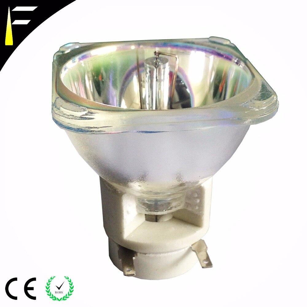 Della fase Del Fascio MSD Lampada 5R/7R/9R/10R/15R 20R Lampade di Ricambio CompatibileDella fase Del Fascio MSD Lampada 5R/7R/9R/10R/15R 20R Lampade di Ricambio Compatibile