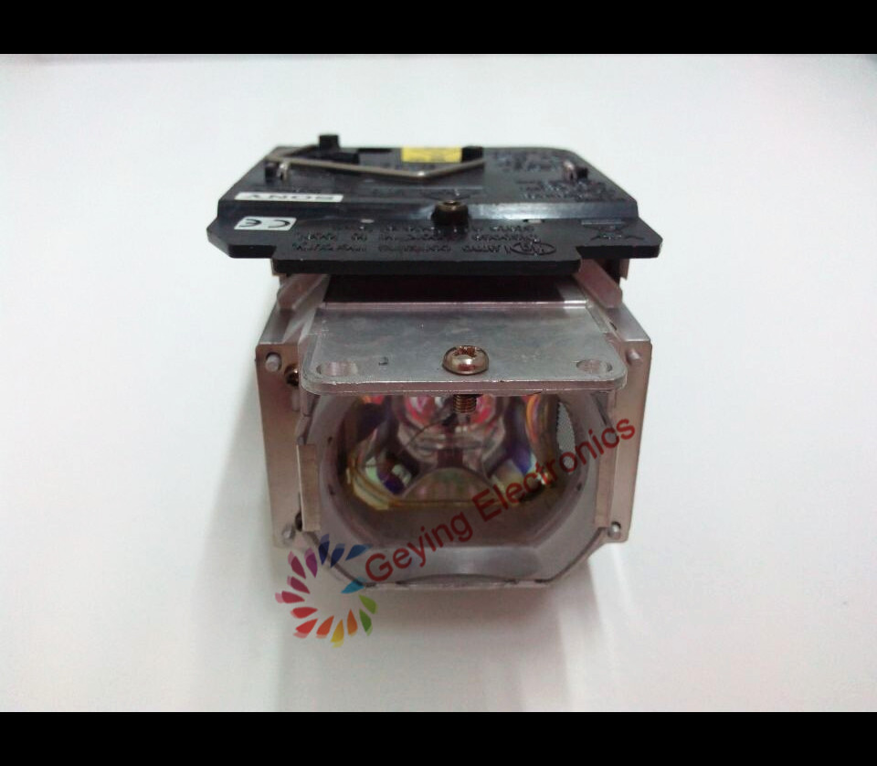 цена на LMP-E190 Original Projector Lamp Lamp HSCR190W For So ny VPL-ES5 VPL-EW5 VPL-EX5 VPL-EX50