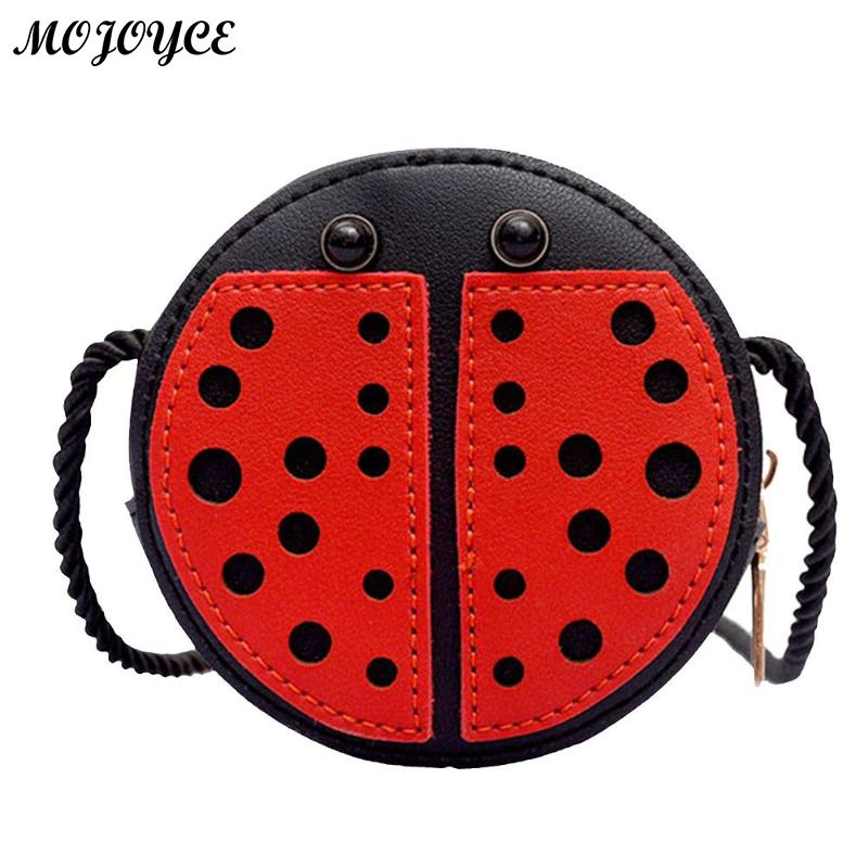 Cartoon Children <font><b>Handbags</b></font> for Girls PU Leather Shoulder <font><b>Handbag</b></font> <font><b>Kids</b></font> Girls Animal Shape Messenger Purse Mini Small Crossbody Bag