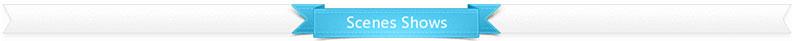 senes-shows