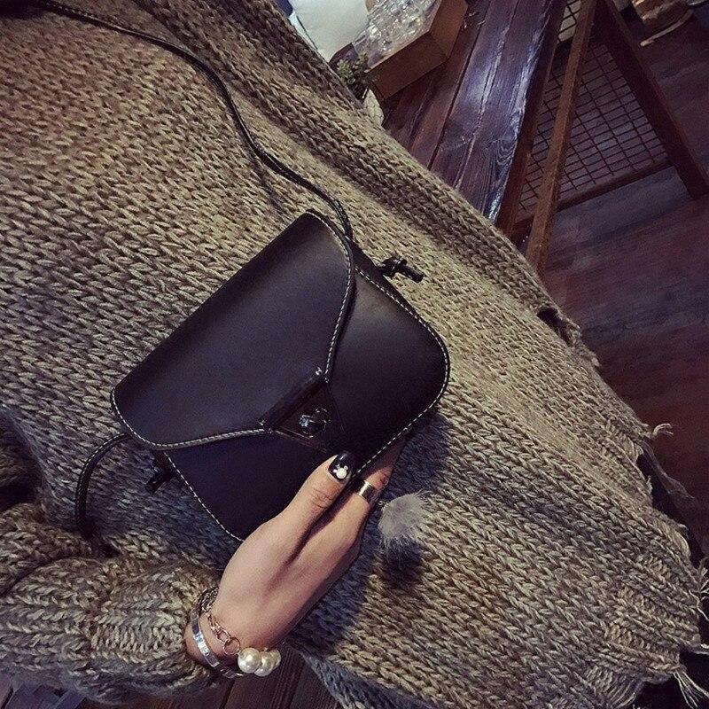 de ombro para as mulheres Women Bag Estilo : Fashion Bag, Brand Bag, Casual Bag