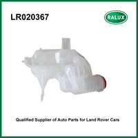 LR020367 Auto Radiator Coolant Overflow Container For Discovery Range Rover Sport Expansion Tank Car Engine Cooling