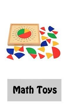 math-toys