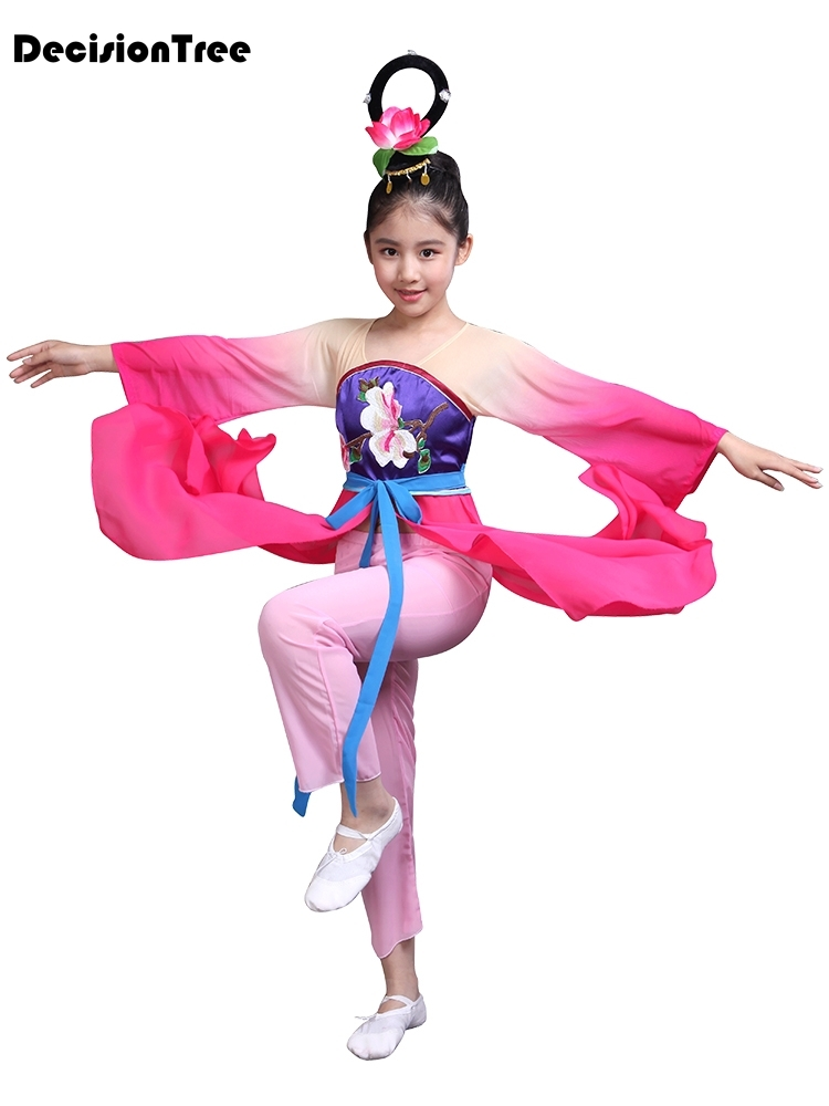 2019 new traditional chinese dance costumes for boy ming opera children ancient fairy han tang dynasty qing hanfu dress child2019 new traditional chinese dance costumes for boy ming opera children ancient fairy han tang dynasty qing hanfu dress child