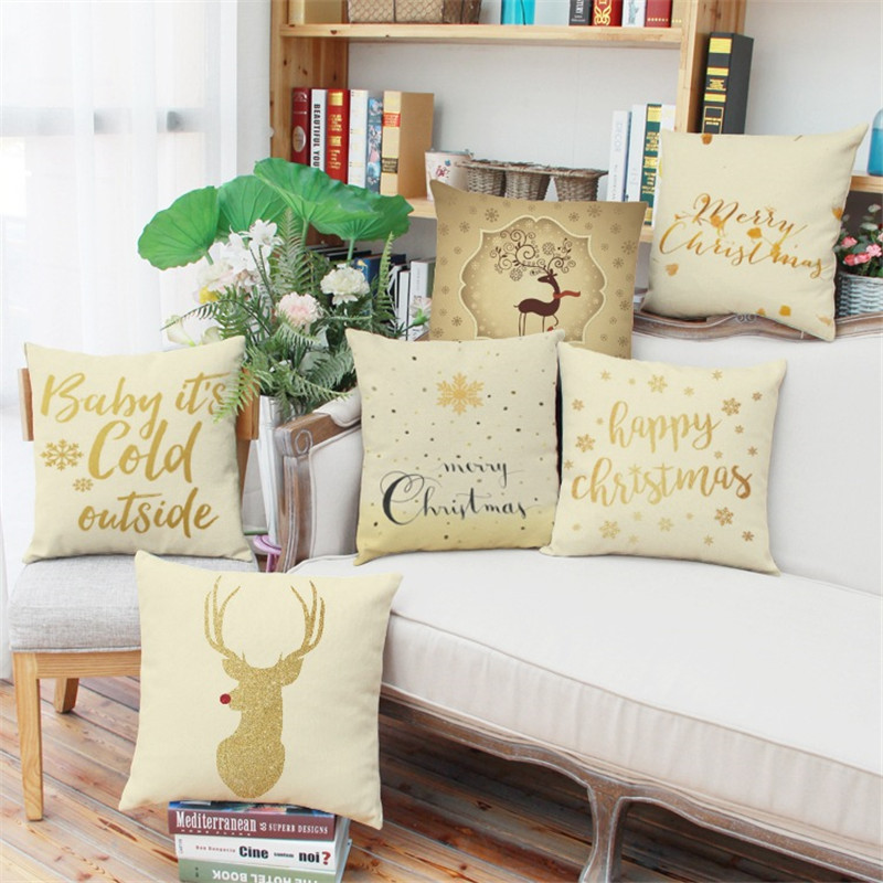Gold Chair Cushions PromotionShop for Promotional Gold Chair – Gold Chair Cushions