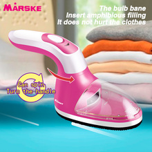 2018 Fashion Electric Fabric Sweater Clothes Lint Household Clothes Lint Remover Pellets Cut Machine Clothing Cleaning Tool