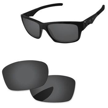 PapaViva Replacement Lenses for Jupiter Squared Sunglasses Polarized – Multiple Options