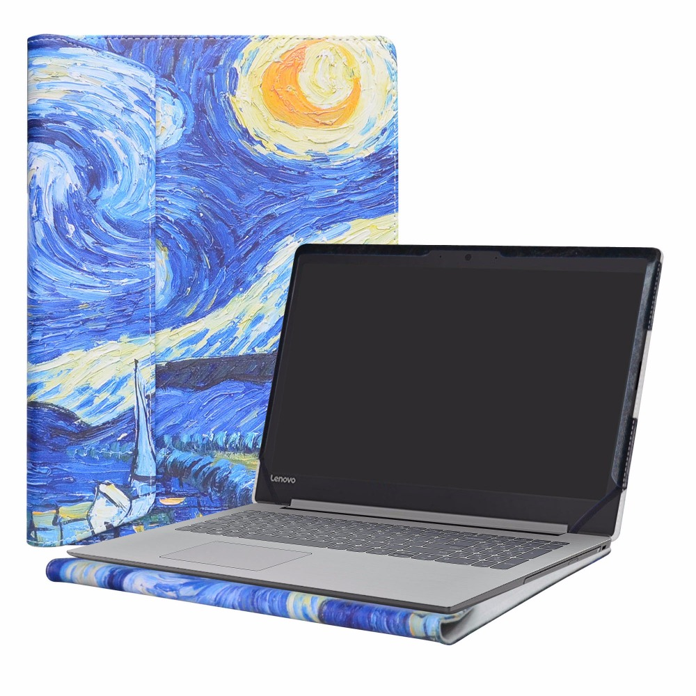 Alapmk Protective Case Cover This case not a universal laptop bag It is especially designed for 15.6