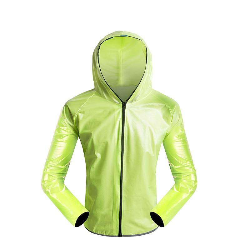 MTP Bike Quick Dry Waterproof Cycling Jacket Coat Rain Coat MTB Road Mountain Raincoat Rainwear Cycling Equipment Bike Men Women