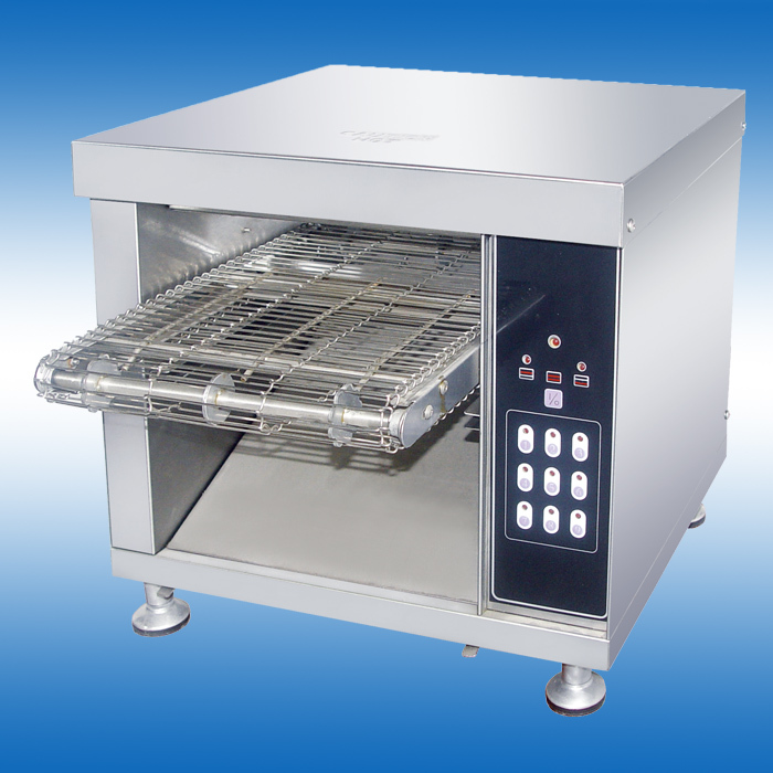 commercial play toaster toasters triple conveyor industrial and services belleco ovens triplesm