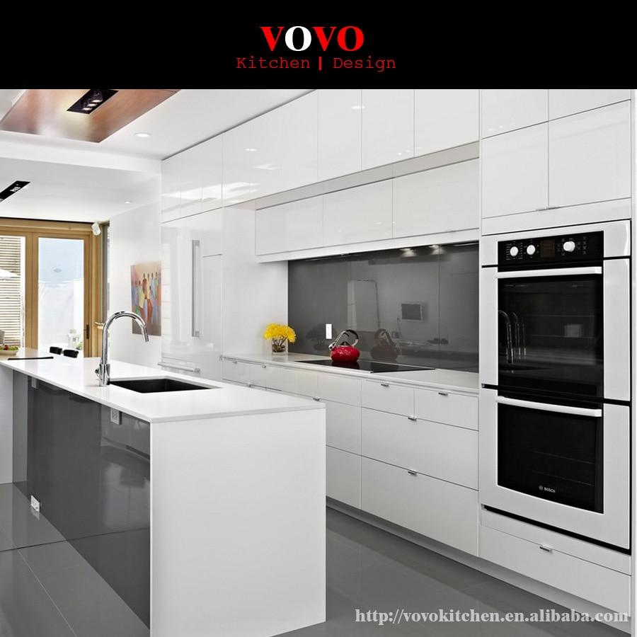 Beautiful Migliore Cucina Qualità Prezzo Ideas - Design & Ideas ...