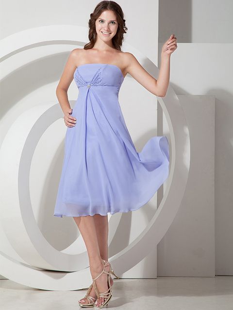 Maternity Bridesmaid Dresses Under 100
