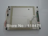 Tcg075vg2ac-g00 7.5