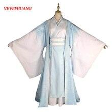 grand Shi Zu culture