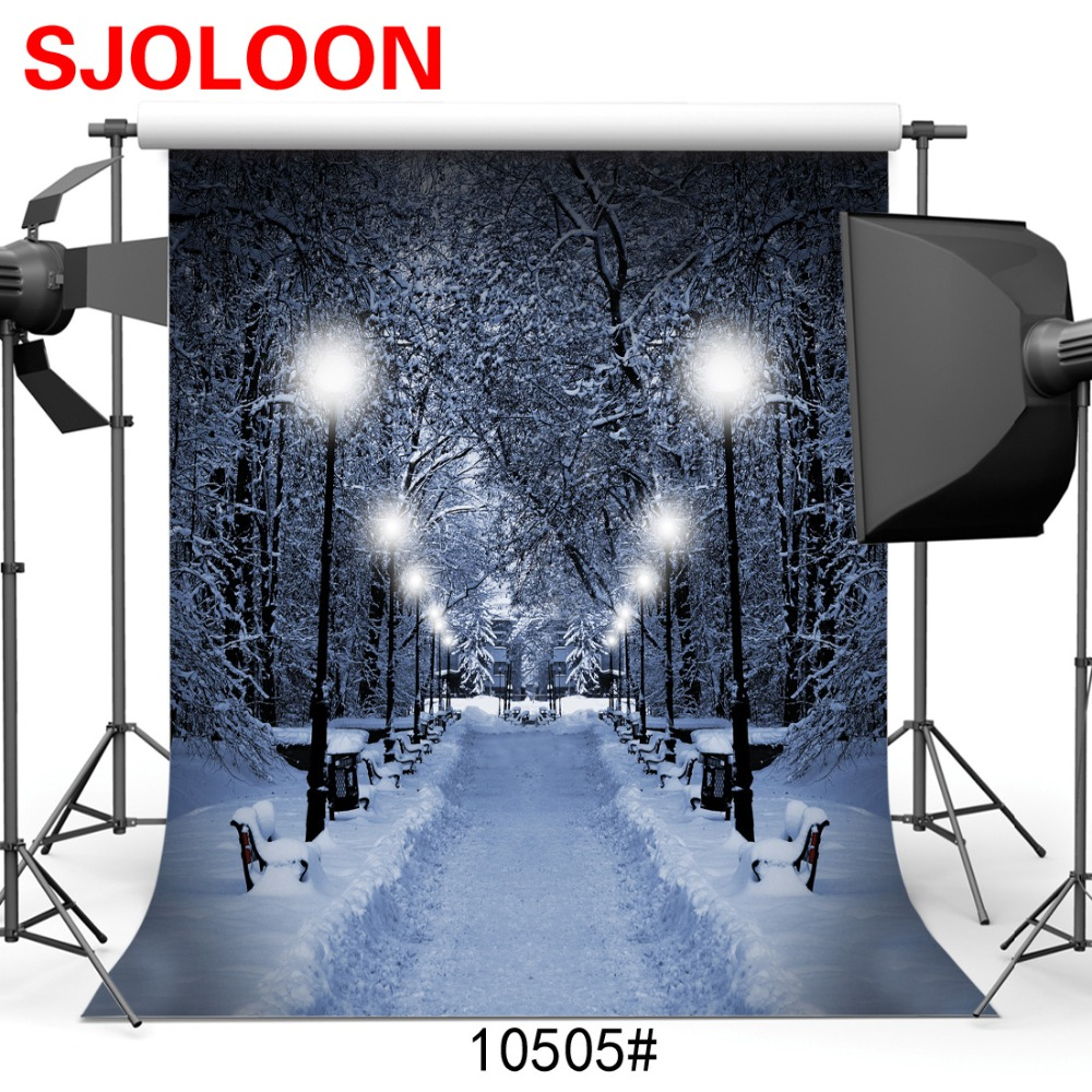 3x3m Snow Photography backdrops Photography-studio-backdrop Fond studio photo vinyle  Backgrounds for photo studio SJOLOON graffiti backdrop photography backdrops backgrounds for photo studio fond studio photo vinyle achtergronden voor fotostudio