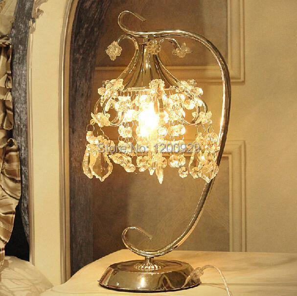 lila tischlampen-kaufen billiglila tischlampen partien aus china, Deko ideen