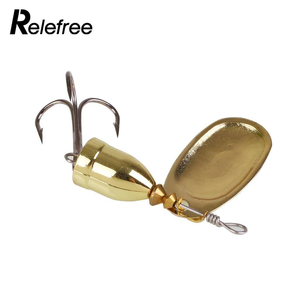 купить Fish Hook Fishing Spinner Spoon Bait Sinking Bass Perch Metal Lures Spinnerbait Tackle Artificial Casting Lead Jig Head Hook недорого