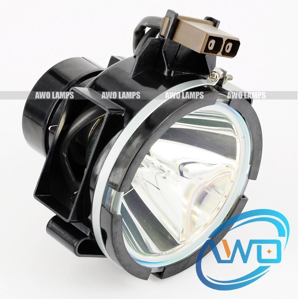 R9842020 / R9842440 Original bare lamp with housing for BARCO CDG67DL,CDG80DL,MDG50DL,CDR+67DL,CDR+80DL  PROJECTOR bulb for barco overview mp50 r 80 r9842020 r9842440 bare lamp r98942020