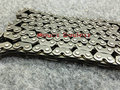 Free Shipping Dirt motorcycle high quality CAM CHAIN Small Engine Chain For Kawasaki KL250 KLX250
