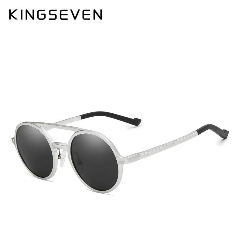 C03 Silver Gray