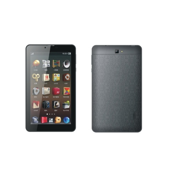 a Free Gift Case!!! 7Inch MTK8321 3G Phone 2SIM 1024x600 IPS Tablet PC 3G WCDMA 2G GSM Call GPS Bluetooth 1G RAM 8G ROM