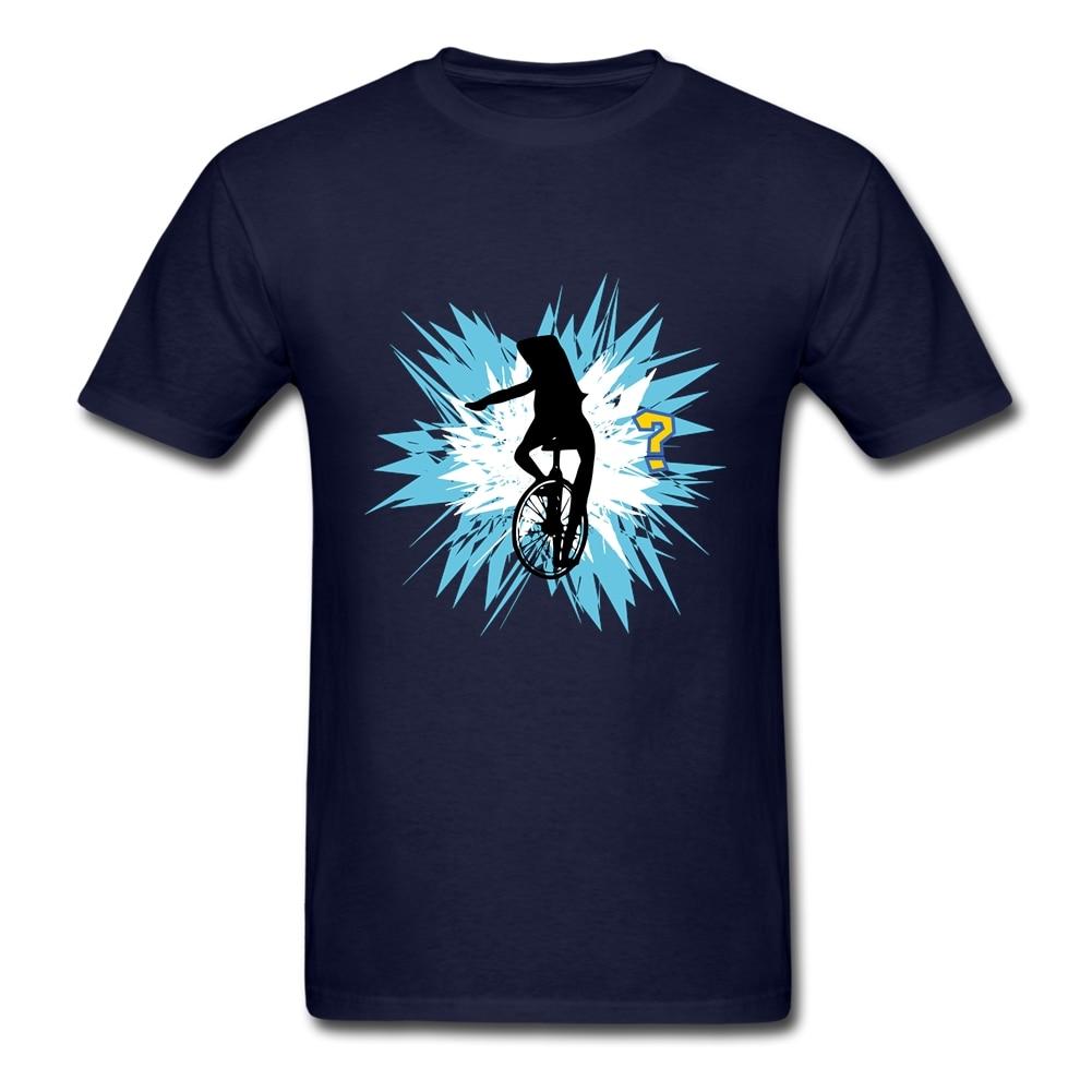 Popular Meme T Shirt-Buy Cheap Meme T Shirt lots from ...