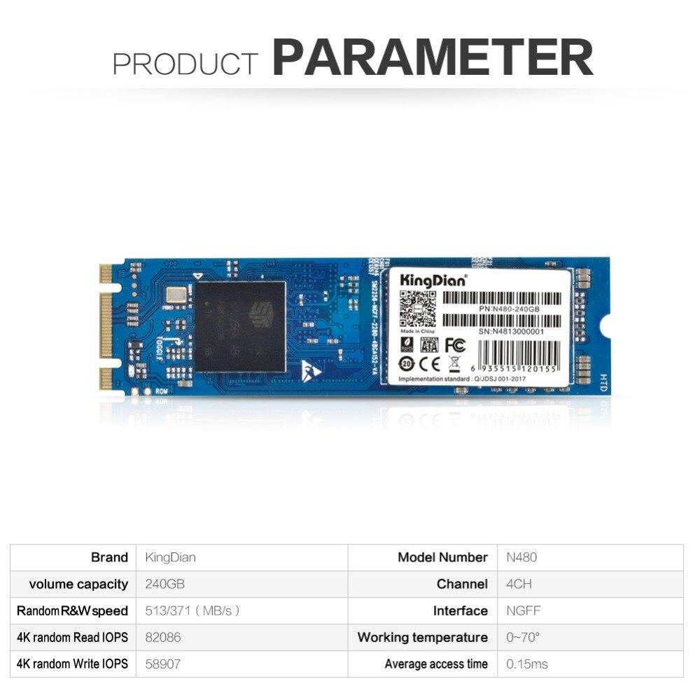 CD00121-detail (6)