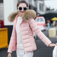 Women-Warm-Winter-Fashion-Hooded-Fur-Collar-Parka-5