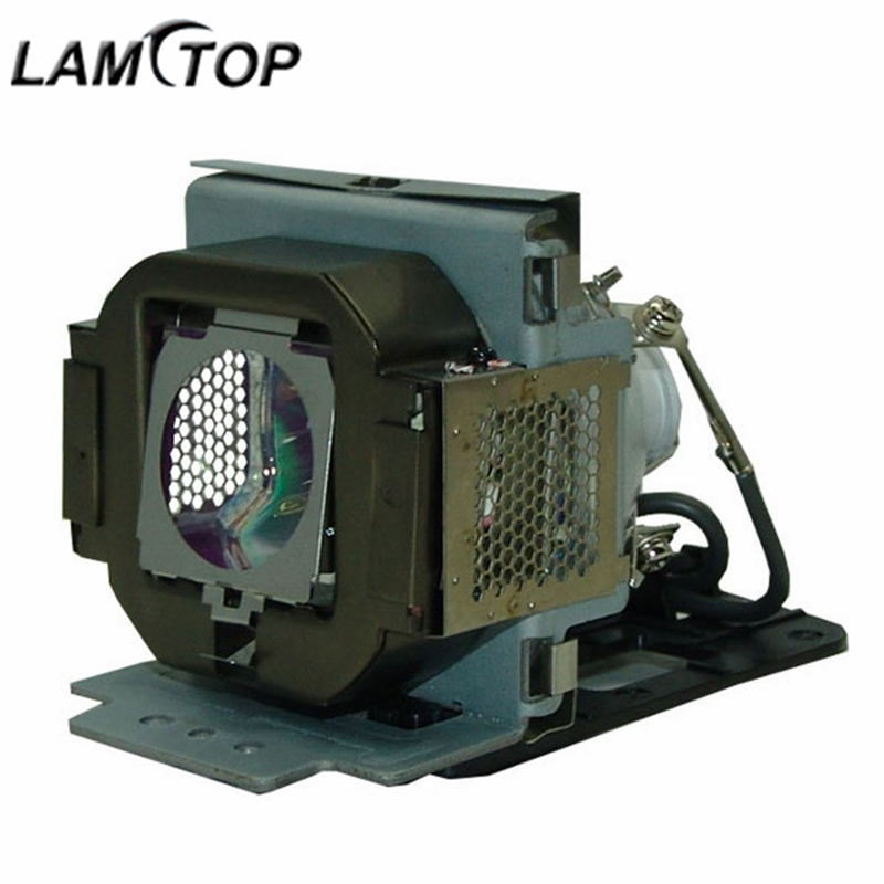 LAMTOP compatible Projector bulb with housing 5J.J2A01.001 MP776 MP777 SP830 SP831 SP890 SP840 SP850 SP870 EP3735 EP3740 обувь для легкой атлетики health 789 777 706 820 830