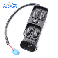 A2038200110 2038200110 Power Control Window Switch For Mercedes C Class W203 C180 C200 C220