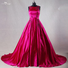 yiaibridal Ball Gowns Prom Dresses Quinceanera Dresses