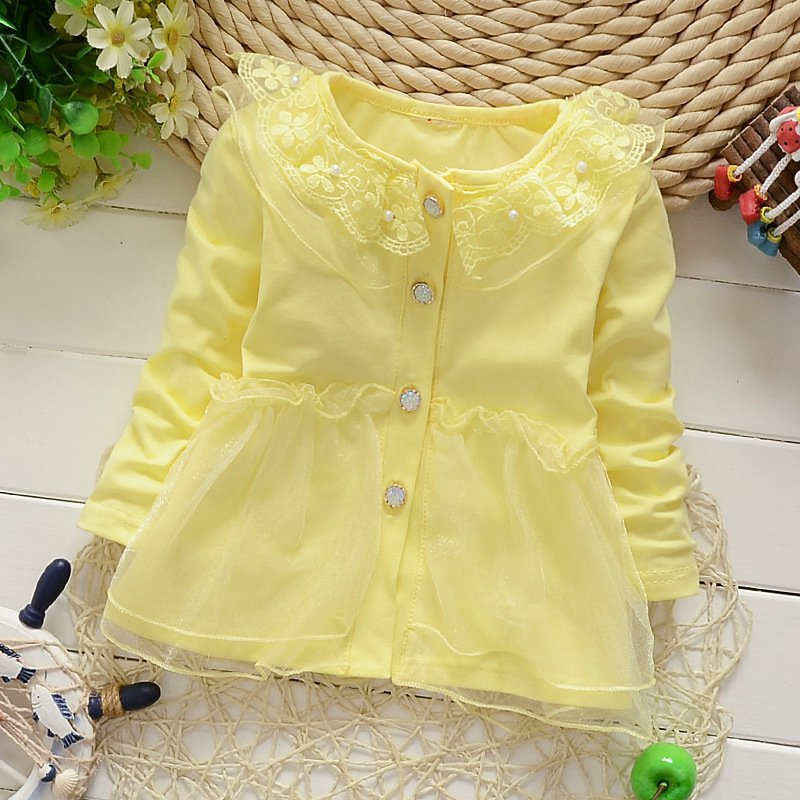 Fashion-Spring-Autumn-Casual-Girls-Lace-Bow-Jackets-Cardigan-Baby-kids-babe-Coat-Children-Princess-Outwear-Coats-S2116-2