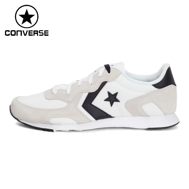 Original New Arrival 2017 Converse Thunderbolt 84 Unisexs Skateboarding Shoes Sneakers ...