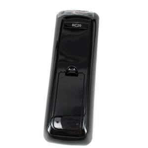 Image 2 - New Original Remote RC20 For Haier LCD TV Remote Control