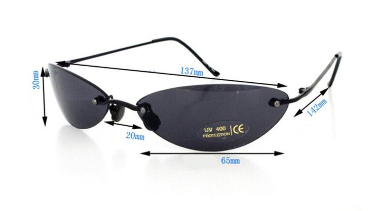 1872b28ba9 Cumpără Bărbaţi   s ochelari