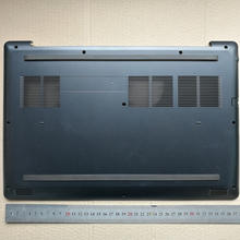 New laptop bottom case base cover for DELL inspiron G3 3579