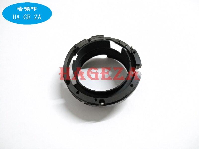Nouveau TUBE de baril fixe d'origine 135mm pour nikon AF dc-nikkor 135mm F/2D TUBE de baril fixe 1K641-321 pièces de réparation d'objectif