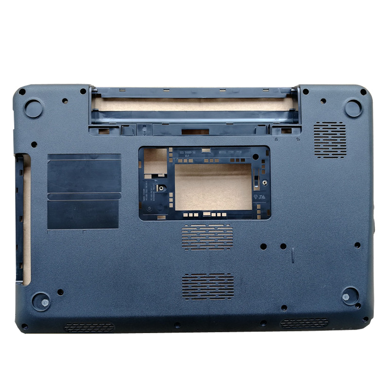NEW AUTHENTIC Inspiron M5010 N5010 LCD Back Cover Lid DGV6W