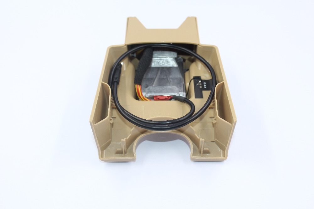 Специальные Видеорегистраторы для автомобилей автомобиля путешествие данных Регистраторы Зеркало заднего вида HD 1080 P 30fps Видеорегистратор...