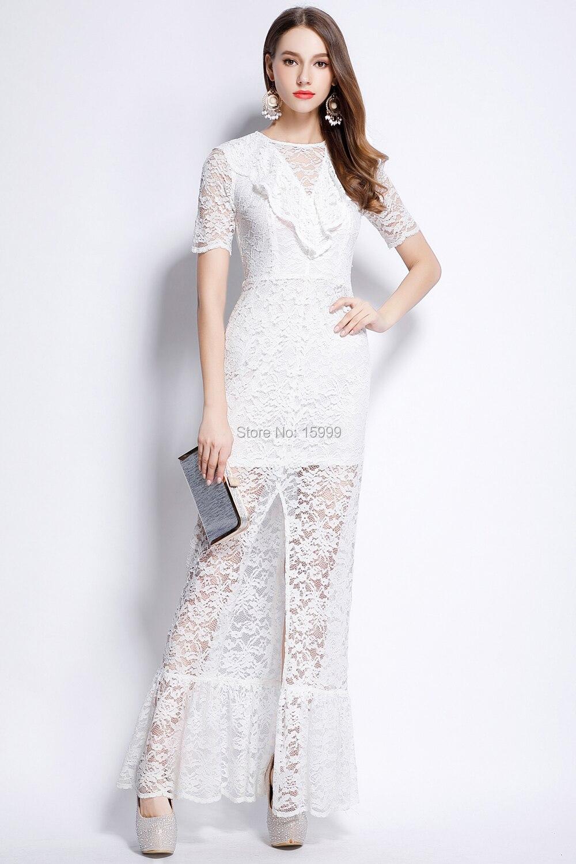 Ausgezeichnet Hochzeitskleider Für Kurze Damen Zeitgenössisch ...