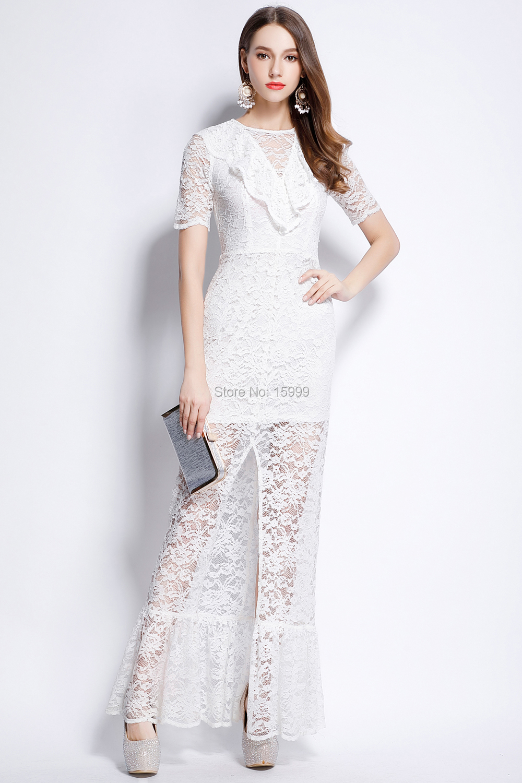 Prom Dress Hawaii – fashion dresses