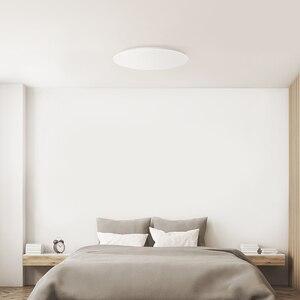 Image 3 - Xiaomi Decke Licht Yeelight Licht 480 Smart APP/WiFi/Bluetooth LED Decke Licht 200 240 V Fernbedienung controller Google Hause
